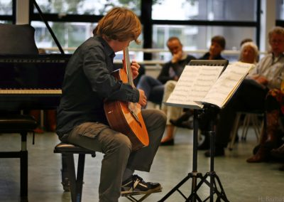 zmf2011-afb-klassiek (11)