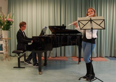 zmf2011-afb-klassiek (16)
