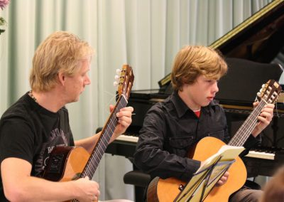 zmf2011-afb-klassiek (17)