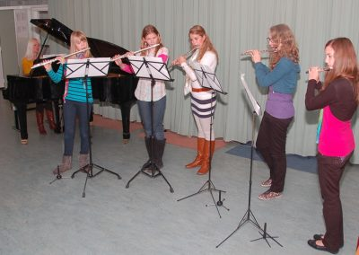 zmf2011-afb-klassiek (2)
