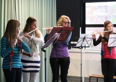 zmf2011-afb-klassiek (3)