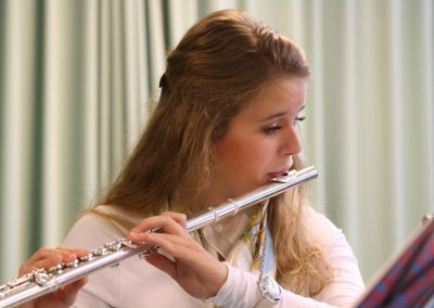 zmf2011-afb-klassiek (4)