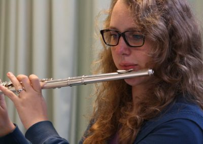 zmf2011-afb-klassiek (6)