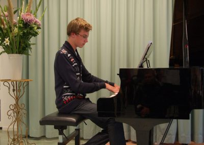 zmf2011-afb-klassiek (9)