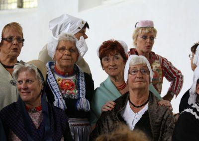 zmf2011-afb-koren (3)