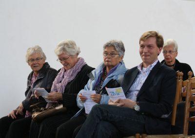 zmf2011-afb-koren (4)