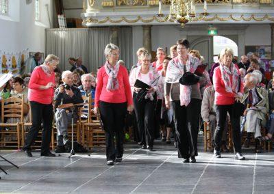 zmf2011-afb-koren (40)