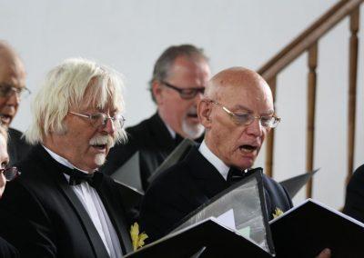 zmf2011-afb-koren (47)