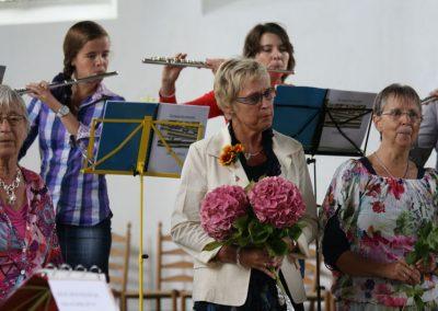 zmf2011-afb-koren (55)