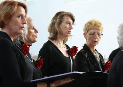 zmf2011-afb-koren (70)