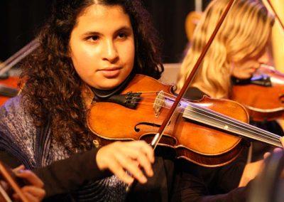 zmf2011-afb-orkesten (1)