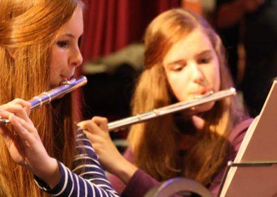 zmf2011-afb-orkesten (11)