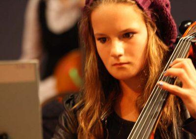 zmf2011-afb-orkesten (12)