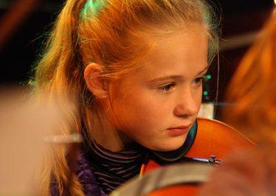 zmf2011-afb-orkesten (13)