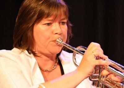 zmf2011-afb-orkesten (17)