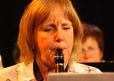 zmf2011-afb-orkesten (18)