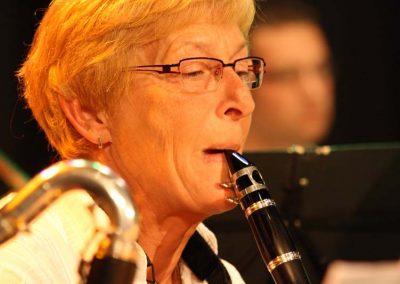zmf2011-afb-orkesten (19)