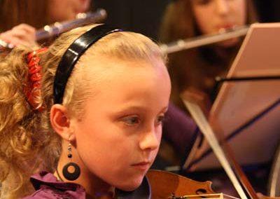 zmf2011-afb-orkesten (2)