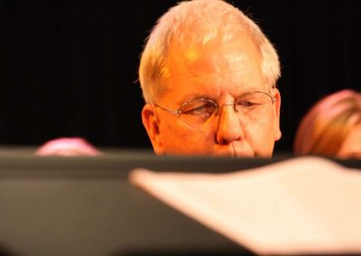 zmf2011-afb-orkesten (20)