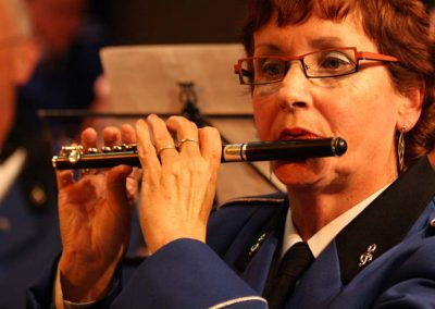 zmf2011-afb-orkesten (23)