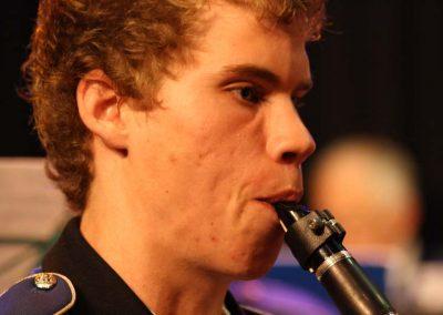 zmf2011-afb-orkesten (24)