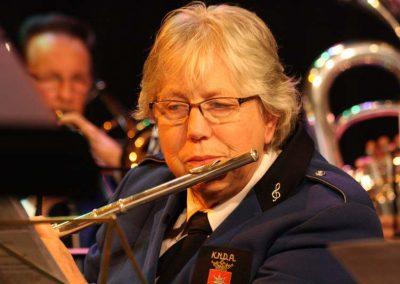 zmf2011-afb-orkesten (25)