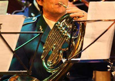 zmf2011-afb-orkesten (26)