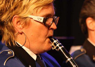 zmf2011-afb-orkesten (27)