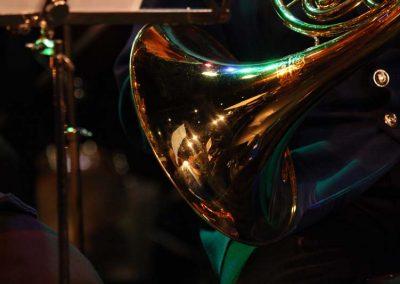 zmf2011-afb-orkesten (28)