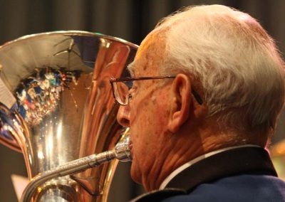 zmf2011-afb-orkesten (29)