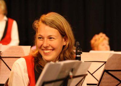 zmf2011-afb-orkesten (30)