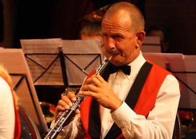 zmf2011-afb-orkesten (33)