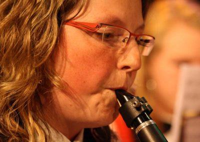 zmf2011-afb-orkesten (35)