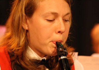 zmf2011-afb-orkesten (36)