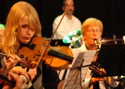 zmf2011-afb-orkesten (4)