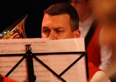zmf2011-afb-orkesten (40)