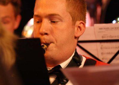 zmf2011-afb-orkesten (41)