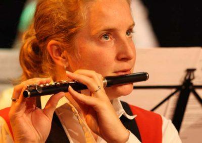 zmf2011-afb-orkesten (42)