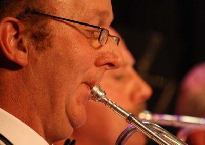 zmf2011-afb-orkesten (43)