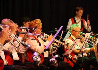 zmf2011-afb-orkesten (44)