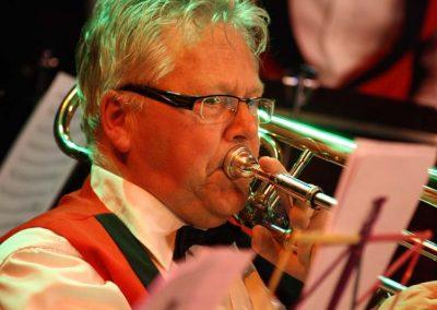 zmf2011-afb-orkesten (45)