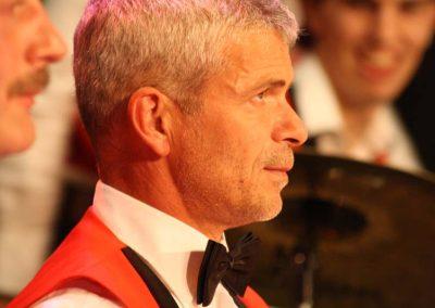 zmf2011-afb-orkesten (46)