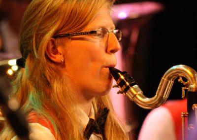 zmf2011-afb-orkesten (47)