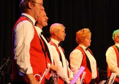 zmf2011-afb-orkesten (49)