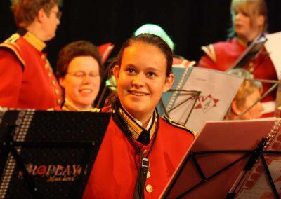 zmf2011-afb-orkesten (52)