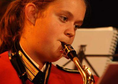 zmf2011-afb-orkesten (53)