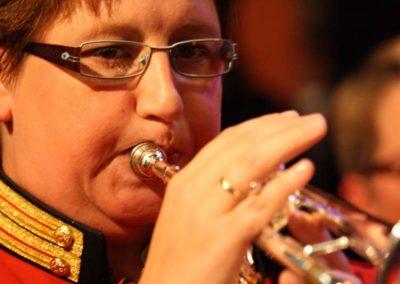zmf2011-afb-orkesten (54)