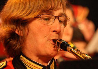zmf2011-afb-orkesten (55)