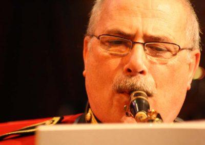 zmf2011-afb-orkesten (58)