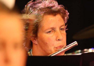 zmf2011-afb-orkesten (59)